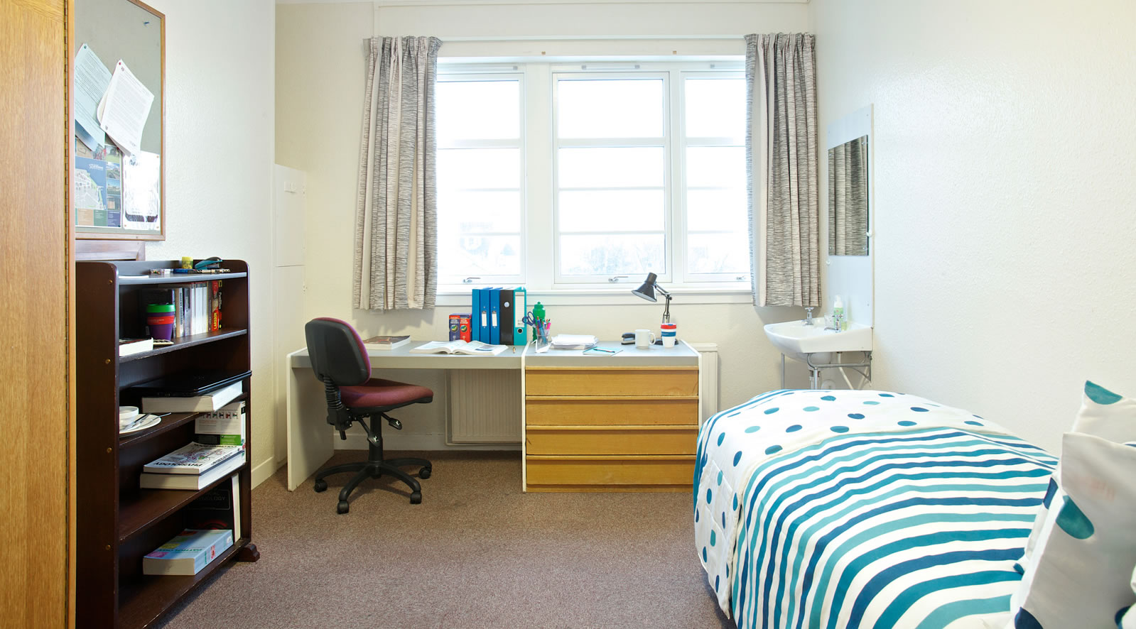 Clean-and-Safe-Accommodation-On-Offer